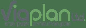 ויאפלן לוגו