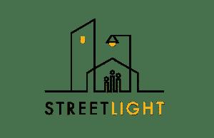 קבוצת StreetLight
